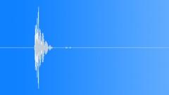 RADIO, VINTAGE Sound Effect