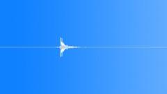 RADIO, VINTAGE - sound effect