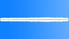 Stock Sound Effects of RAIN