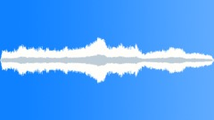 RAIN - sound effect