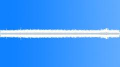 RAINFOREST, DAY Sound Effect