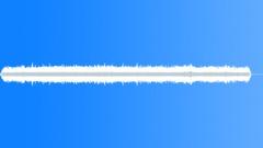 RAIN, INTERIOR - sound effect