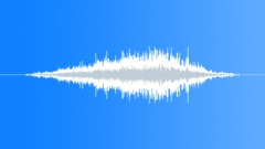 RAKE, GARDEN - sound effect