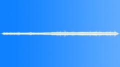 RAIN Sound Effect