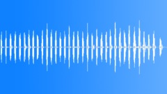 RATCHET Sound Effect