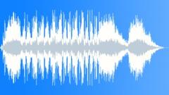 RATCHET - sound effect