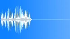 RATCHET, COMEDY Sound Effect