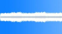 RATCHET, SPROCKET Sound Effect