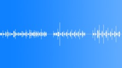 RAZOR, SHARPEN Sound Effect
