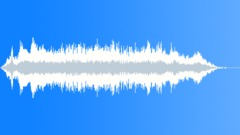 REACTION, CHILDREN Sound Effect