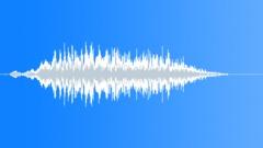 REACTION, CHILDREN - sound effect