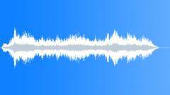 REACTION, CROWD Sound Effect