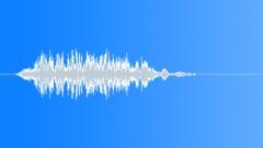 REACTION, CROWD - sound effect