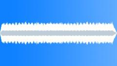 REFRIGERATOR - sound effect
