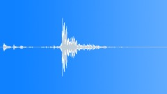 REFRIGERATOR, DOOR - sound effect