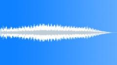 RELEASE, STEAM - sound effect