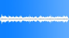 RESTAURANT, CAF� Sound Effect