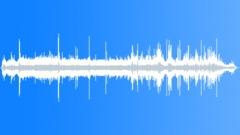 RESTAURANT, DINER Sound Effect