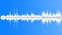 RESTAURANT - sound effect