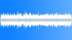 LARGE RESTAURANT - sound effect