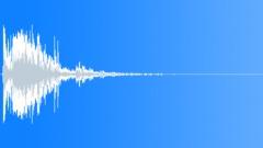 RIFLE - sound effect