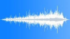 RIP, CARPET - sound effect