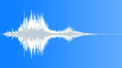 RIPPLES Sound Effect