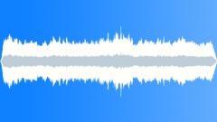 ROCKET, SHUTTLE - sound effect