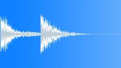 ROCKET LAUNCHER - sound effect