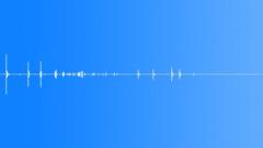 ROCK Sound Effect