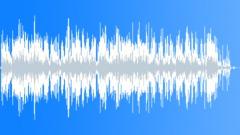 ROCK, FALL - sound effect