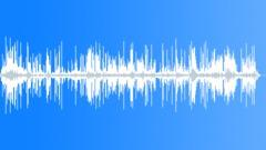 ROCKS - sound effect