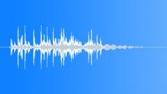 ROLODEX - sound effect