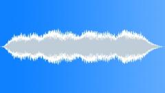 ROOM, ENGINE - sound effect