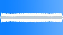 ROOM TONE, COMPUTER ROOM - sound effect