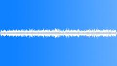ROOM TONE, RECORDING STUDIO - sound effect