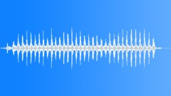 ROPE, TWIRL - sound effect