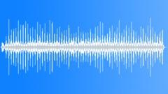 ROPE, TWIRL Sound Effect