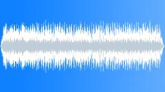 RUMBLES Sound Effect