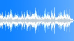 RUMBLES - sound effect
