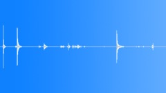 SAFE Sound Effect