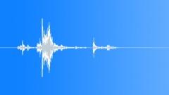 SAFE, VAULT Sound Effect