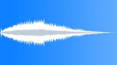 SANDER, ELECTRIC - sound effect