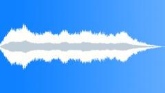 SANDER, ELECTRIC Sound Effect