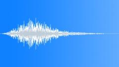 SATELLITE - sound effect