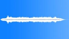 SAW, JIG SAW - sound effect