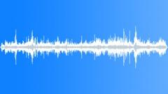 PRESCHOOL, EXT Sound Effect