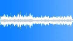 UNIVERSITY, INT - sound effect