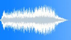 SCI FI Sound Effect