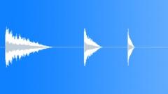SCI FI - sound effect